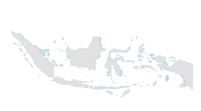 1_Indonesia