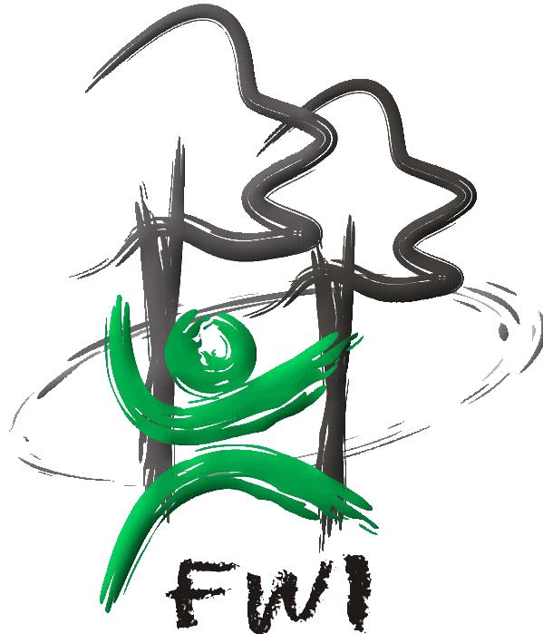 F_W_I_Logo