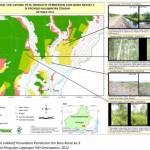 Kotak Fakta – Potret  Keadaan Hutan Indonesia 2009-2013 – bag 1