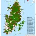 Kotak Fakta – Potret  Keadaan Hutan Indonesia 2009-2013 – bag 3
