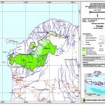 Pembangunan KPH – Langkah Kecil Menuju Perbaikan Tata Kelola Hutan Di Indonesia