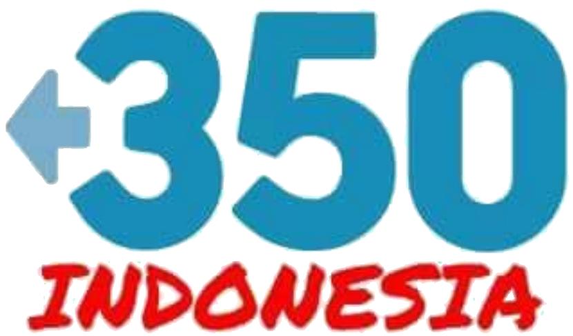 350_Indonesia