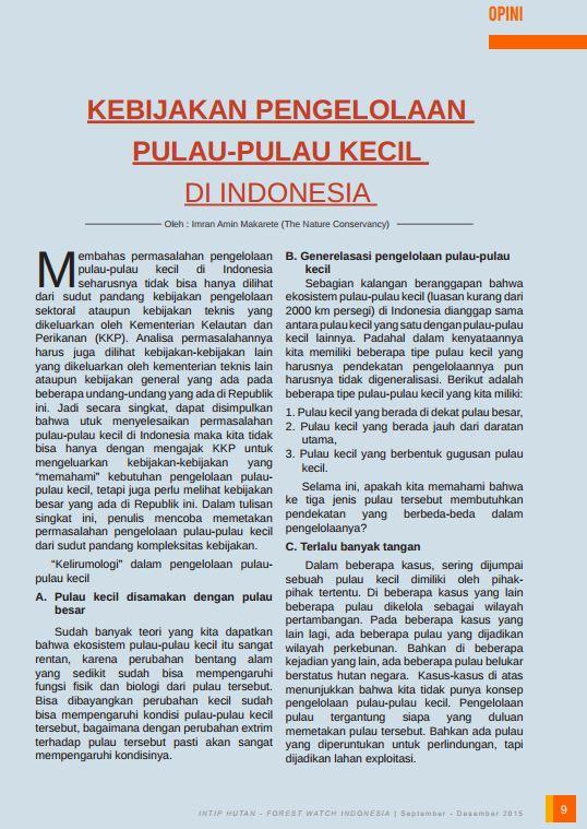 Intip_hutan_sep-des_2015_Artikel2_cover