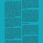 Status Pengelolaan Pulau-Pulau Kecil di Nusa Tenggara Barat : Sudah Efektifkah Terkelola?