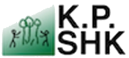 kpshk