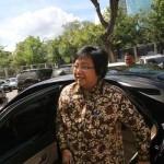 Sinergi Tata Kelola Hutan Paska Putusan PTUN Jakarta