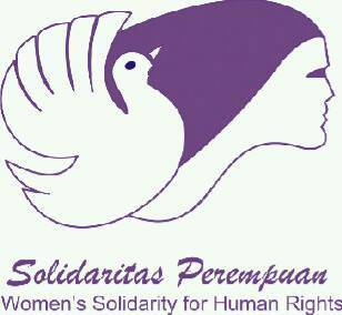 solidaritas_perempuan