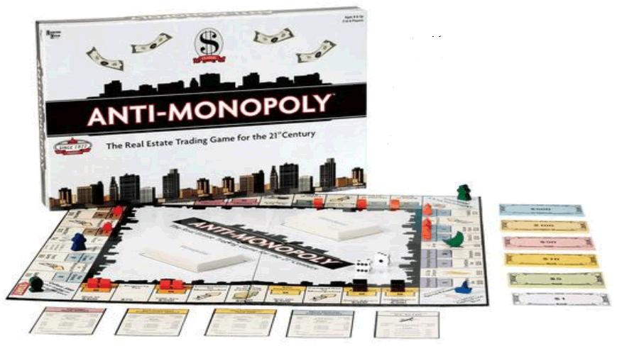 Monopoly_3Nov2015