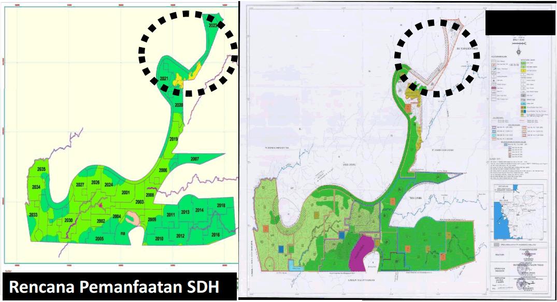 Rencana_Pemanfaatan_SDA_3Nov2015