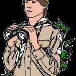 Keterbukan Infomasi Pintu Perbaikan Tata Kelola Hutan