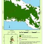Ketidakpatuhan SVLK, Pengingkaran Kebijakan Perlindungan Hutan Alam & Gambut