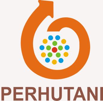 Logo_Perhutani_Siaran_Pers_KPH_Jawa_1Maret2016_
