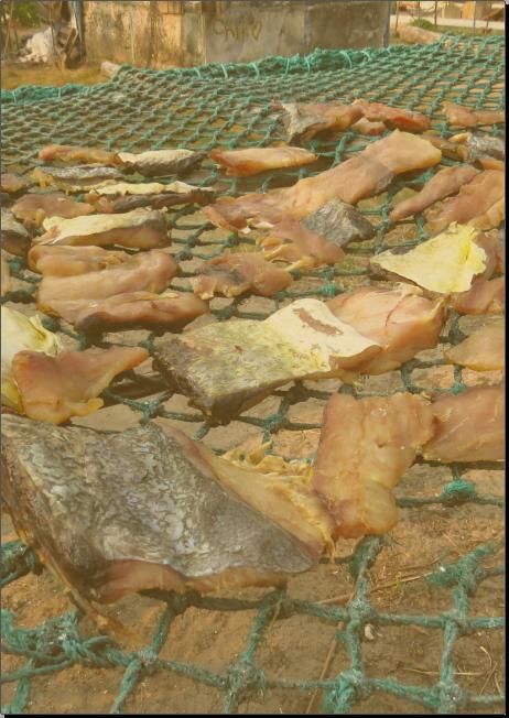Ikan_Asin_25April2016