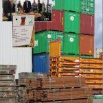 Kementerian Perdagangan Harus Mendemonstrasikan Komitmen Perdagangan Kayu Legal melalui Penindakan terhadap Perusahaan yang Melanggar Hukum