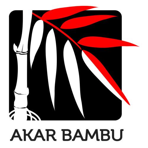 Akar_Bambu_Avatar