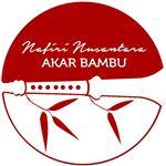 Nafiri_Nusantara_Akar_Bambu