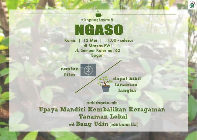 Ngaso_Diskusi3_12Mei2016