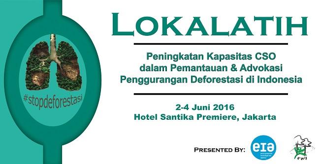 2-4Juni2016_Deforestasi_Spanduk