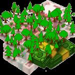 FGD – Pemantauan Deforestasi Akibat Ekspansi HTI dan Industri Pulp And Paper