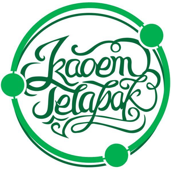 kaoem_telapak_logo