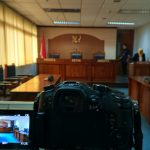 Mempertanyakan Kinerja Keterbukaan Informasi Kementerian Agraria dan Tata Ruang