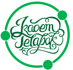 Kaoem_Telapak