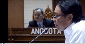 Akuntabilitas Kementerian Agraria dan Tata Ruang dalam Keterbukaan Informasi