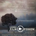 Lomba Film – Pohon Sumber Kehidupan