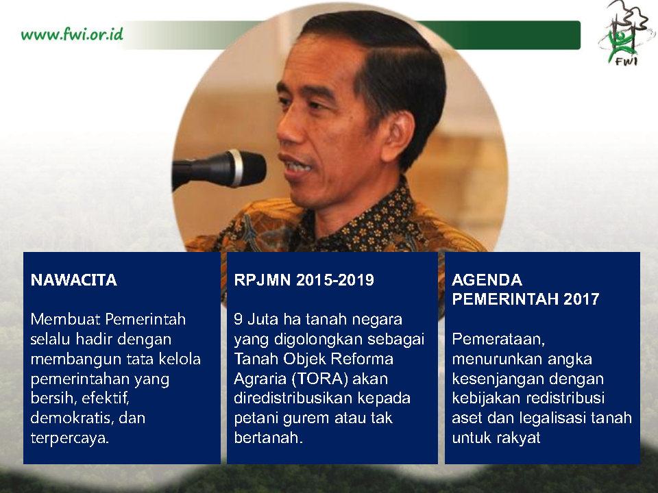 Presentiasi Preskom ATR Kasasi