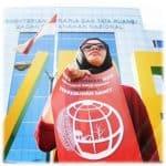 Puluhan Ribu Orang Minta Menteri Sofyan Djalil Patuhi Hukum