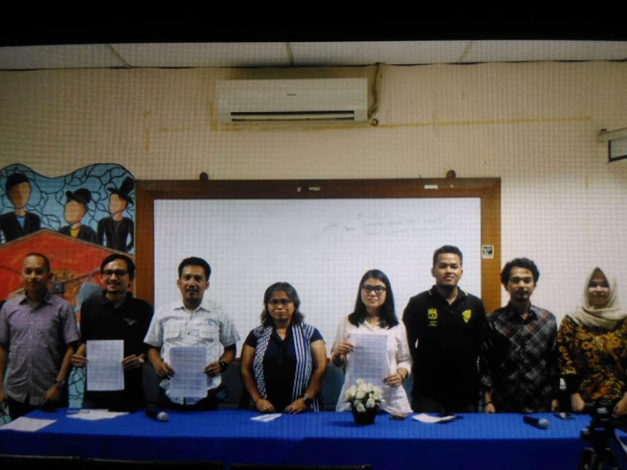 Pelarangan Buka HGU Sawit ke Publik Melawan Putusan Mahkamah Agung dan Undang-Undang Keterbukaan Informasi Publik
