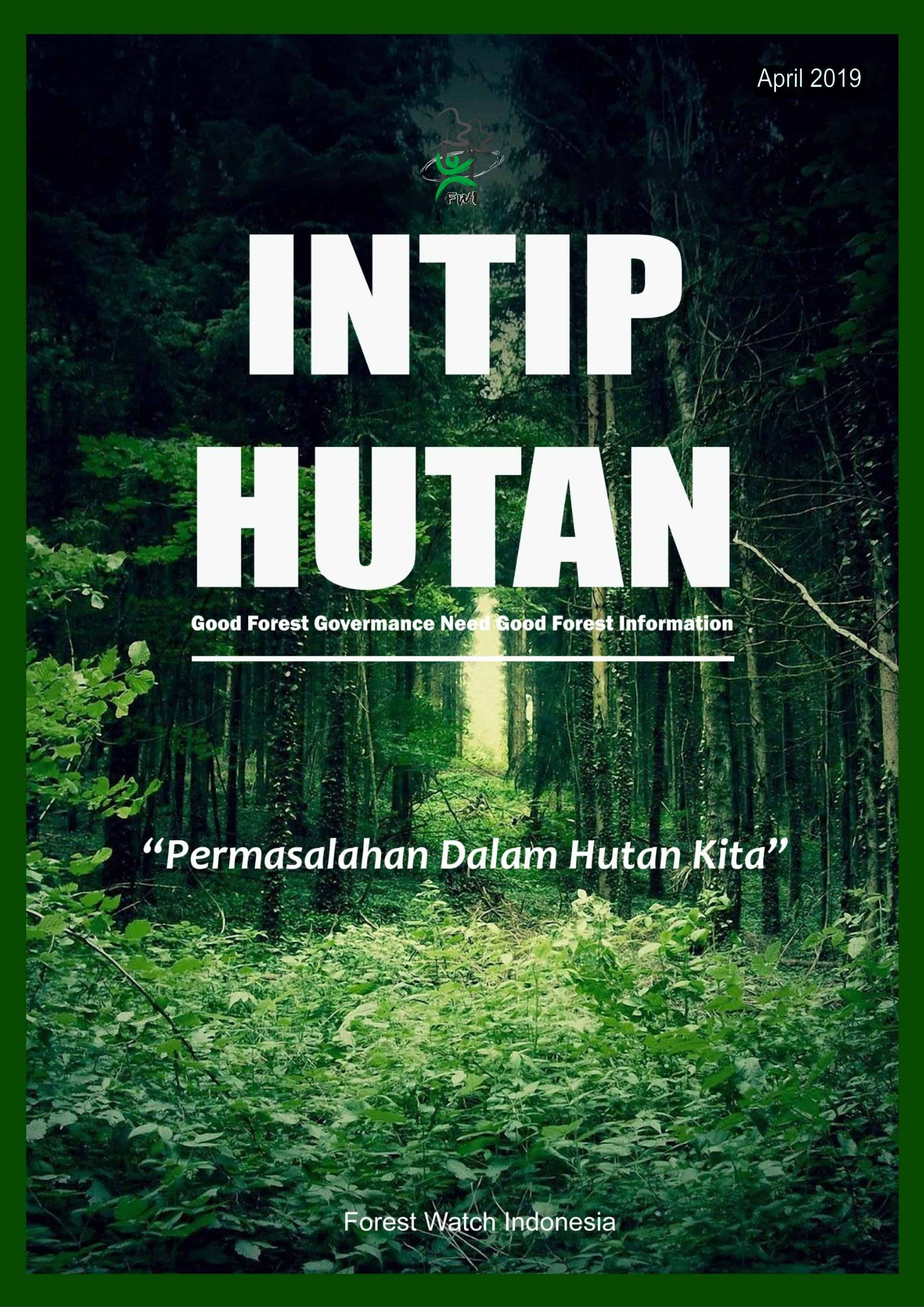 Intip Hutan-2019