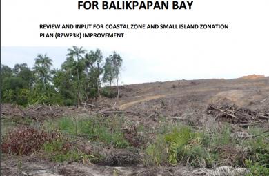 _Balikpapan Bay
